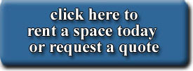 Request a storage quote from Spokane Storage